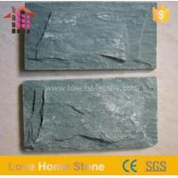 Cheap Green Slate Tile and Landscaping Slate Rock and Roofing Slate Slabs on Sale for sale