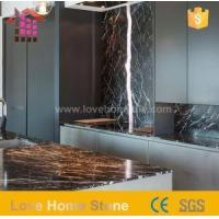 Cheap Granite and Marble Materials Kitchen Countertops and Marble Kitchen Tops with Great Price for sale