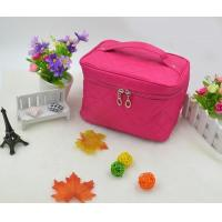 Cheap Cosmetic Bag Item No: C004 for sale