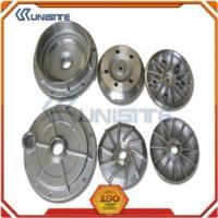 Cheap Casting Parts Stainless steel investment casting parts for sale