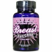 Cheap Breast Success, Natural Breast Enhancement Pills for sale