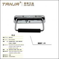 China [TANJA] Handle/heavy Duty Spring Loaded Handle Surface Mount on sale