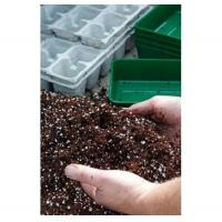 Buy cheap Growing Media / Compost 60 Litre - Coir Cutting Compost from wholesalers