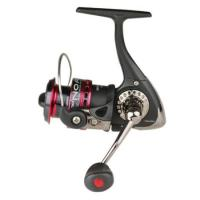 Buy cheap Spinning Reel Noah from wholesalers