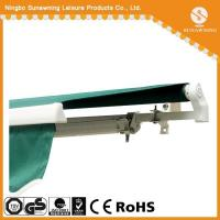 Buy cheap Retractable Awning SF-R-6000AD from wholesalers