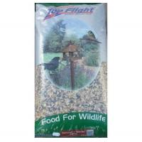 Buy cheap Garden Accessories 20kg - Bamfords Summer/Winter Picnic -Table Seed from wholesalers