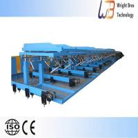 Cheap Main T Drywall Light Gauge Steel Keel Roll Forming Machine for sale