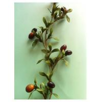 Cheap Artificial Olive Garland for sale