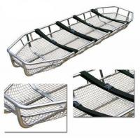 Cheap MTB3 helicopter Basket Stretcher for rescue for sale