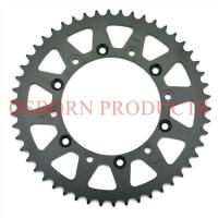 Cheap Motorcycle Chain Wheel Sprocket for sale