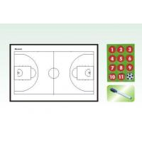 Cheap Coaches Referee supplies Series tactical board for football game basketball game and volleyball game for sale