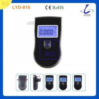 Cheap Breath alcohol tester for sale
