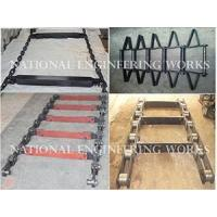 China DRAG CONVEYOR CHAINS on sale
