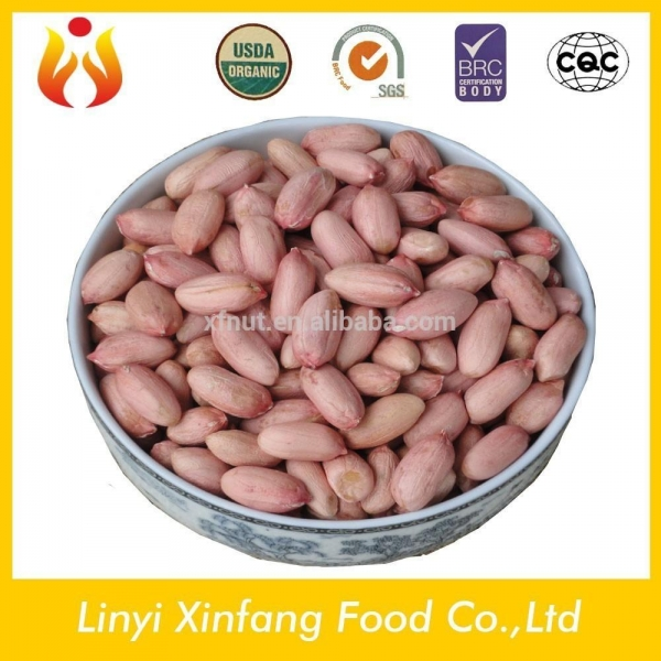 peanut shell fertilizer Dairy products including butter, sour cream, milk, whole eggs (egg shells are ok)  and cheese canned sauces, peanut butter and other.