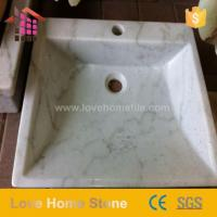 Cheap High Quality Natural Stone Bathroom Sinks,vanity Basin,bathroom With Stone Decor for sale
