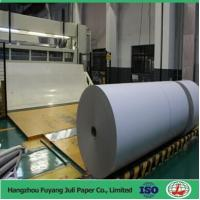 Cheap Waterproof Exterior Magnesium Oxide Board wholesale
