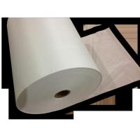 Cheap Nonwoven Fabric Thermal bonded nonwoven jumbo roll for sale