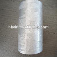 Fishing twine factory manfacturer best quality pp packing string
