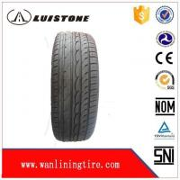 Cheap Ultra High Quality Pcr Car Tire All Season Cheap Snow & Mud Tire With ECE DOT LABEL for sale