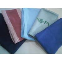 Cheap airline flame retardant blanket for sale