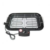 Buy cheap Electric Grill Electric BBQ YAKITORI TERIYAKI Steak Barbecue Grill Indoor / Outdoor from wholesalers