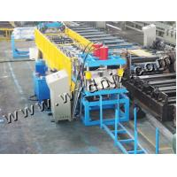 Cheap Products The roof tile equipment for sale