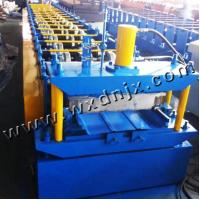 Cheap Angle relaxation forming machine equipment for sale