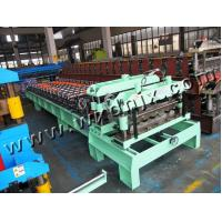 Cheap Products Glazed tile equipment for sale