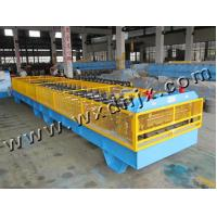 Cheap Caigang watts equipment for sale