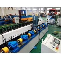 Cheap Punching frame forming machine equipment for sale