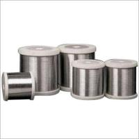 Cheap Stainless Steel Welding Wire for sale