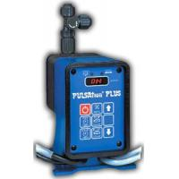 China PULSAtron Series WT Chemical Feed Pump on sale