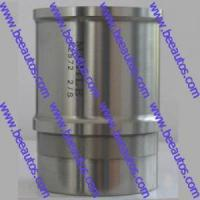 Buy cheap Auto spare parts Peugeot cylinder liner from wholesalers