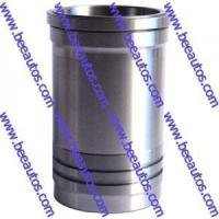 Buy cheap Cylinder Liner Air Compressor from wholesalers