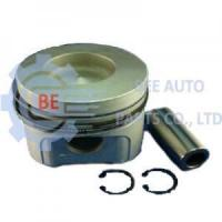 Cheap Parts for kubota tractor 1462 piston Japan for sale
