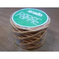 Colored Or Nature Color Twisted Paper Rope ,paper Twine ,paper String