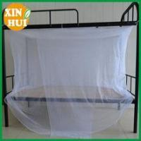 China insect prevention magnetic mosquito nets for Africa on sale