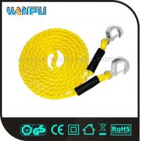 Cheap Car Emergency Tools for sale