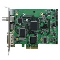 Buy cheap Video capture card Tianchuang hengda TC-HD NO1 PRO capture card from wholesalers