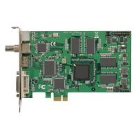 Buy cheap Video capture card Tianchuang hengda TC-HDNO1-1PRO from wholesalers