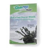 China Quick Pro Weed Kiler on sale