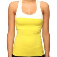 Cheap Activewear Girls Hot Tank TopsJW6205-25 for sale