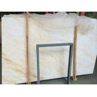 Cheap Golden Spider Marble for sale