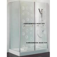 Cheap Engraved flower shower series wholesale
