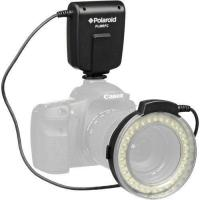Cheap Macro & Ringlight Flashes for sale