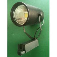 Buy cheap LED Horizontal Plug Lamp Series JD-GD20D150G from wholesalers