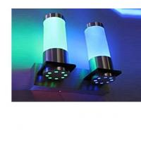 Buy cheap LED Horizontal Plug Lamp Series style number:JDXB-01 from wholesalers