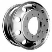 Cheap The truck forged aluminum wheels for sale