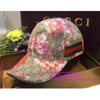 Cheap cheap GUCCI lv caps Silk Scarves snapbacks hats GG belts gucci sunglasses rayban for sale