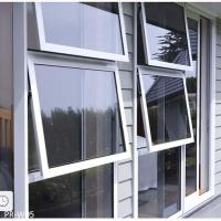 Buy cheap High quality aluminum awning window from wholesalers